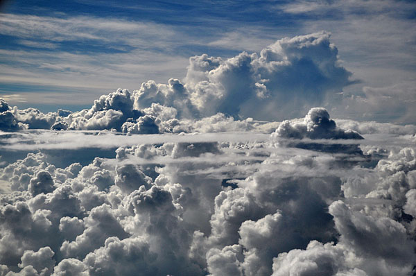 2009-10-05_2824.jpg