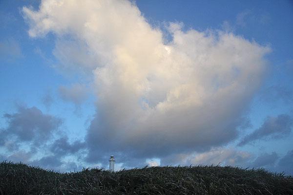 2009-10-06_3133.jpg