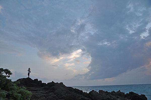 2009-10-07_3305.jpg