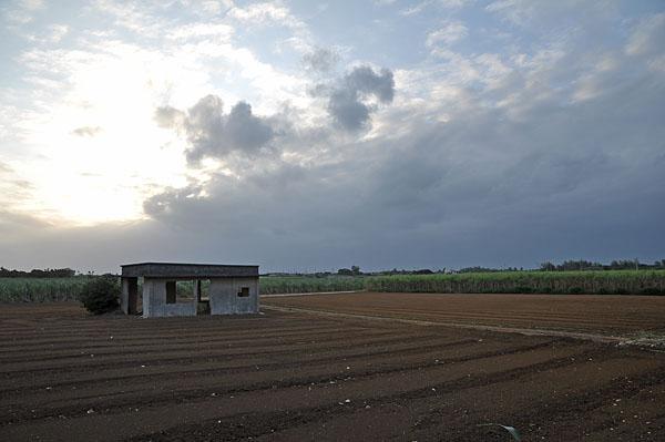 2009-10-08_3478.jpg