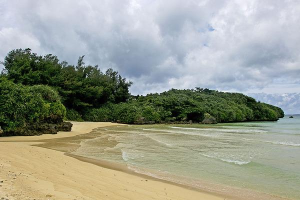 孤島-03_20-09-02_ブログ.jpg